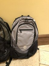 Backpacks for Sale Brand New never used in Camp Pendleton, California