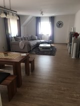 Apartment in a quiet area 150 sqm in Ramstein, Germany