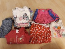 TODDLER GIRLS SIZE 3T in Ramstein, Germany