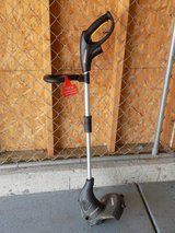 Weed/Grass Trimmer in Plainfield, Illinois