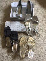 Assorted Formal/semi formal and purse in Houston, Texas