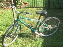 ADULT SCHWINN BICYCLE in Norfolk, Virginia