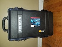 New PELICAN 1510 Carry-On Case in Naperville, Illinois