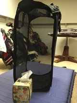 Compact Camp Hamper in Naperville, Illinois