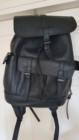 Mens Coach Backpack (BRAND NEW WITH TAGS!!) in Oceanside, California