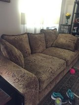 Couches in Fairfield, California