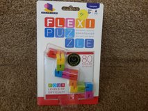 Brand New Flex Puzzle in Yorkville, Illinois