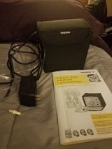 Medela In Style Advanced Double Breast Pump in Fort Campbell, Kentucky
