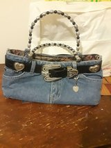 Brand new Jean Purse in Fort Meade, Maryland
