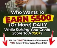 fix your credit and get paid in Fort Leonard Wood, Missouri