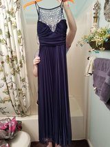 Formal Ball Gown. in Fort Knox, Kentucky