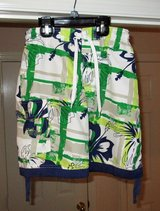 Boy's Swim Trunks, Sz 7, XS in Tomball, Texas