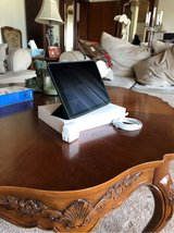 iPad Air 2 Space Grey 32gb w/ official apple case in Ramstein, Germany