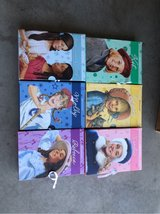 American Doll Book Sets in 29 Palms, California