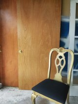 """$15 Each Doors for sale """"No Key"""" But unlocks with out it. in Houston, Texas"""