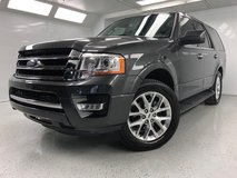 2017 FORD EXPEDITION Limited in Quantico, Virginia