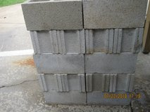 CONCRETE BLOCKS in Fort Campbell, Kentucky