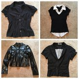 Teen girl clothing - Size S in Naperville, Illinois