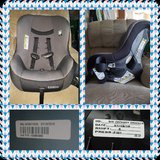 Cosco Car Seat in Fort Leonard Wood, Missouri