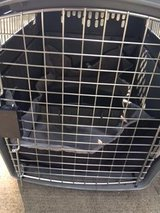 "Petmate Sky Kennel 32"" L x 22.5"" W x 24""H with Pad in Chicago, Illinois"