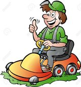 Quality Lawn Care at fair prices in DeRidder, Louisiana