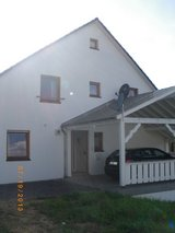Nice Townhouse for rent in Kusel Object 213 in Ramstein, Germany