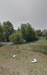 Lot for Rent in Warner Robins, Georgia