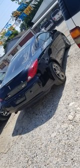 REDUCED 2007 Pontiac G6 GT in Lake Charles, Louisiana
