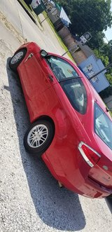 2008 Ford Focus in Lake Charles, Louisiana