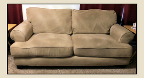 Couch for sale in Lawton, Oklahoma