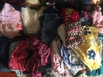 Little Girls Clothing in Yucca Valley, California