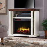 Fireplace in Naperville, Illinois