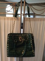 TODAY***Absoloutely GORGEOUS Handbag/Purse!!!!***MUST SEE in Cleveland, Texas