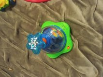 Toddler toy in Kingwood, Texas