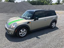 2011 Mini Clubman Cooper in Fort Polk, Louisiana