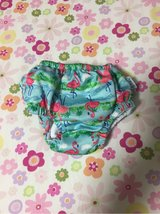 6 Mo iPlay Swim Diaper in Okinawa, Japan