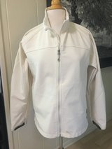 Ladies Lightweight Jacket in Westmont, Illinois