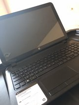 HP Laptop like new OBO in Lawton, Oklahoma