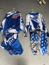 motocross riding gear in Camp Lejeune, North Carolina