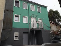 Nice freestanding house for Rent in Kusel Object 174 in Ramstein, Germany