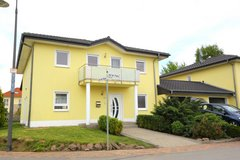 RENT: (032) Spacious home in Mackenbach available now! in Ramstein, Germany