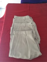 Golf Shorts (Dockers) 3 Pair in Stuttgart, GE