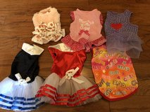 ***Female Dog Outfits*** in Cleveland, Texas