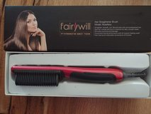 Hair Straightener Brush 220V in Stuttgart, GE