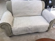 furniture covers in Shorewood, Illinois