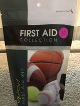 ***Sport First Aid Kit*** in Cleveland, Texas