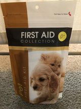 ***Pet First Aid Kit*** in Houston, Texas
