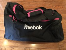 ***Reebok Sports Bag*** in Kingwood, Texas