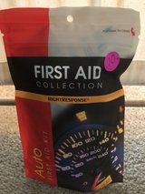 ***Auto First Aid Kit*** in Kingwood, Texas