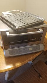 cuisinart convection toaster oven in Beaufort, South Carolina